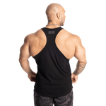 Thumbnail of Better Bodies Essential T-back - Black