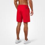 Thumbnail of Better Bodies Hamilton Shorts - Bright Red