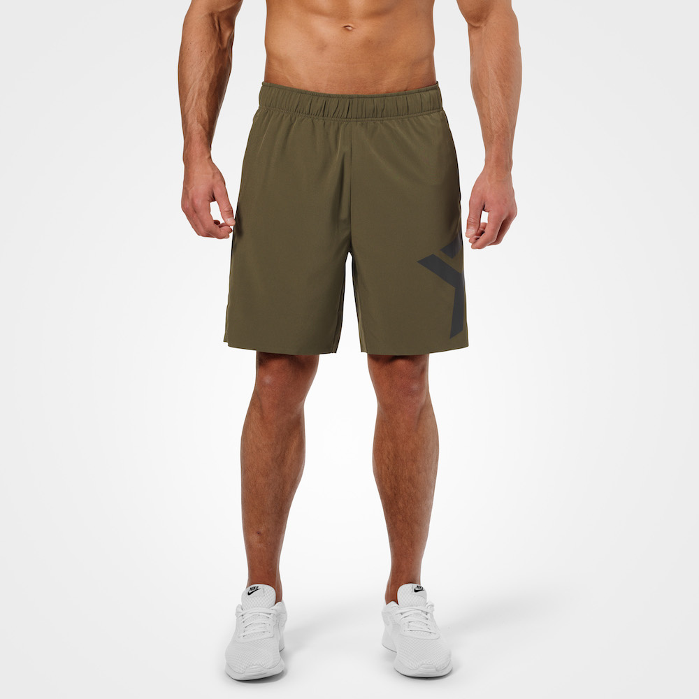 Gallery image of Hamilton Shorts